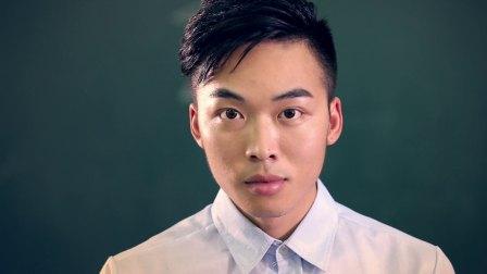 巫溪县职业教育创意广告