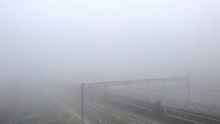 火车视频-7524 银川-汝箕沟
