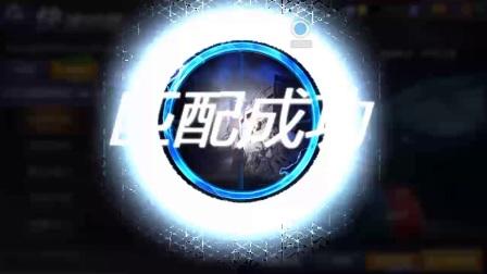 [黑狐]★小米枪战★ep2