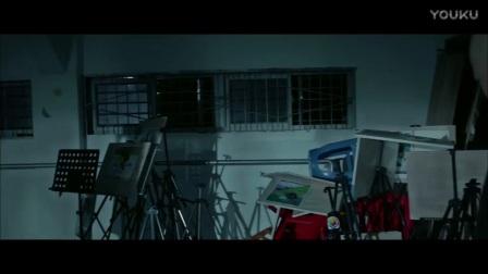 惊悚恐怖电影长片《女生禁区》_高清