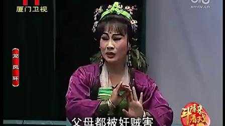漳州新世纪歌仔戏剧团--龙凤环04_标清