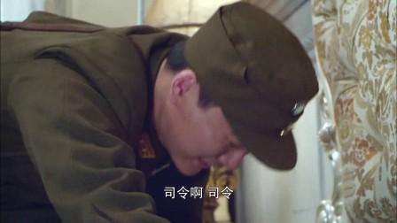 傻儿传奇 44 行为异常惹注目 刘向之疑哈儿