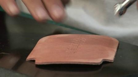 大丹做皮具——手机套 高清