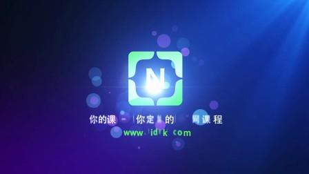 广州你的课-人工智能班当今网络的大数据培训是个什么状态