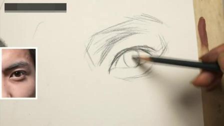 素描培训班多少钱儿童素描_儿童油画棒画教程_素描教学素描 静物