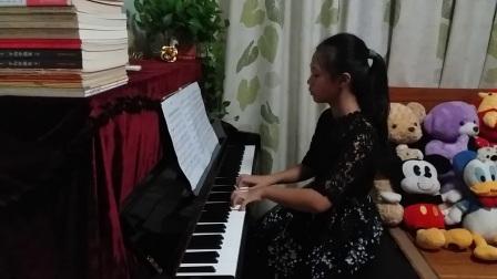 邢雨晶  20170806 _tan8.com