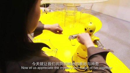 郑州中软高科信息技术有限公司形象片