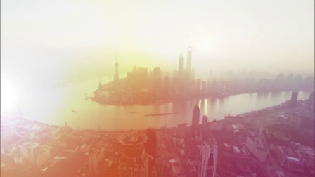 上海100(82)极客怪咖