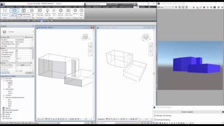 V-Ray for Revit – It's About Design 一 切为了设计