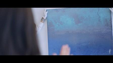 肌肤之钥 Ambassador Branding Film - 晶钻三品代言人品牌影片