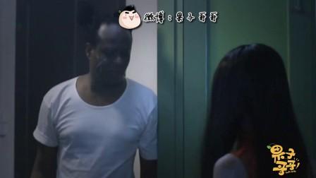 我在重庆热都不怕,还怕你?