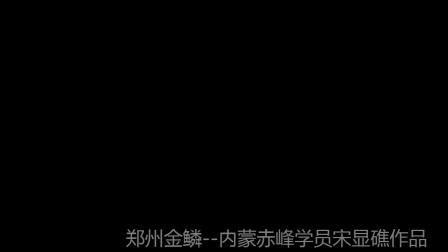 20170808宋显礁作品