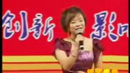 09年十大风云颁奖