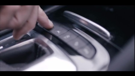 2017欧宝Insignia运动旅行车.mp4