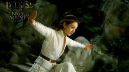 《楚乔传2》开拍时间已定,演员阵容更是一大看点,让人好期待