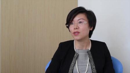 弗林德斯大学优秀校友 - 医疗高管 Jessie Wang 志在改变中国医疗现状