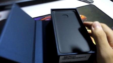 三星Galaxy S7 edge上手体验