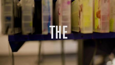 英国创意设计师的摇篮 - DMU 艺术设计学院