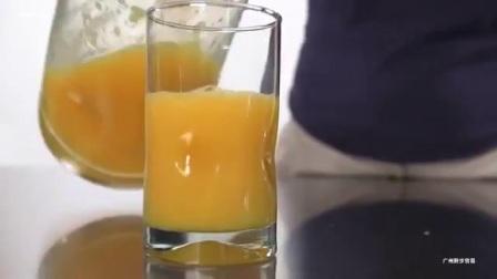 美国新奇士Sunkist  柳橙 柠檬榨汁机 西柚榨汁机