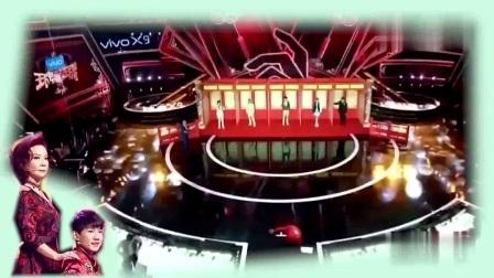 tfboys四周年演唱会直播:王俊凯蓝发抢眼 易烊千玺热舞撩人王牌特辑之王源被夸 嘉宾看了都想安利
