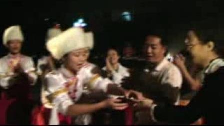 20070922 篝火联欢(3)