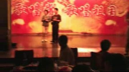 20070922 篝火联欢(4)