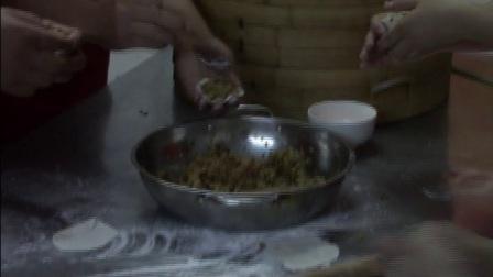 正宗烧麦的包法_烧麦怎么做_烧麦的家常做法大全
