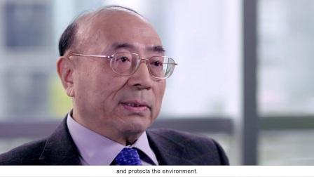 Hai-Ling Tu, Editor-in-Chief of Rare Metals