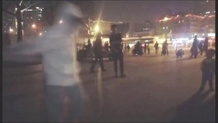 八荒B.wond 2017个人视频汇集