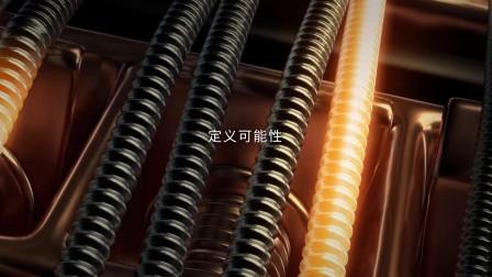 AMD 锐龙 线程撕裂者 处理器正式上市!