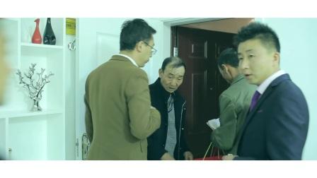 5-9狗不理直单婚礼 MV