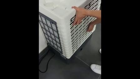 3600 分水器