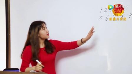 新疆共青团网上双语夜校第十八课