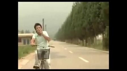 云南山歌剧【没得婆娘睡不着】贵州山歌-李林峰 高碧波