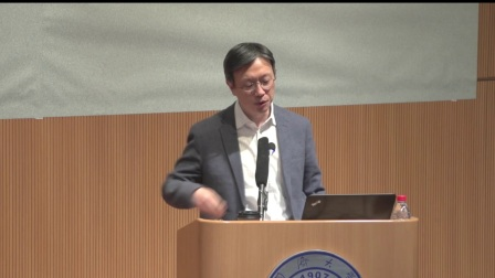 章毅:宋明时期的理学与社会生活(二)