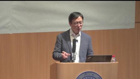 章毅:宋明时期的理学与社会生活(三)