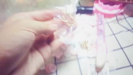 滴胶的购物分享Y(^_^)Y