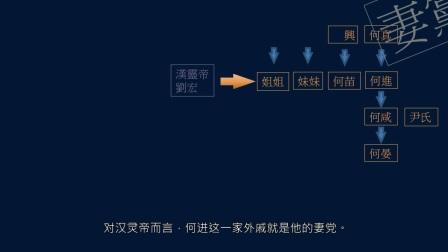 黄简讲书法:四级课程格式14 称谓2﹝自学书法﹞