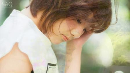 To My Star 宮澤佐江 Miyazawa Sae