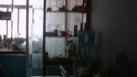 新鲜世界真空封口机使用视频20170813