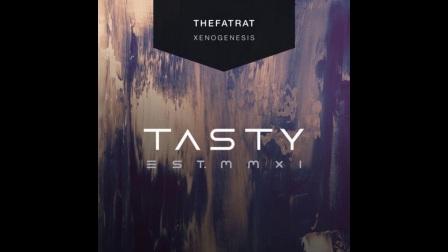 TheFatRat - Xenogenesis (Original Mix)