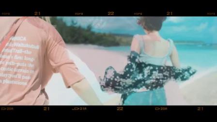M_V MOO HYUNA X EUERINE(문현아 X 이유애린) - Doong Doong(둥둥)