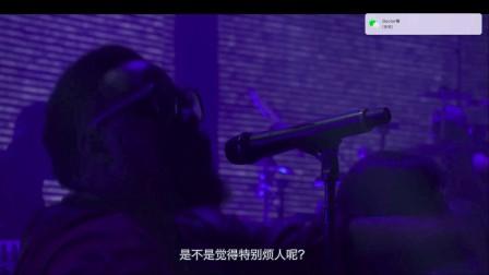 「数码荔枝」Sound Control,独立控制 Mac App 音量
