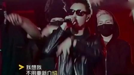 潘玮柏被曝抄袭 韩方:一下架,二付钱