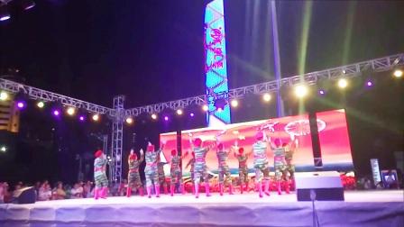 第158部_舞蹈比赛冠军20170814144018772.mp4