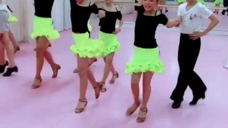 良福舞蹈-温州市最强大的拉丁舞培训机构(艺考生的福地)