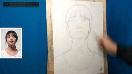 丙烯画技法素描教程 百度云,油画教程 深紫红葡萄,动漫速写教程视频下载北京美术培训
