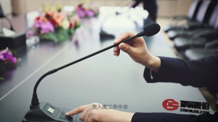 郑锅视频特辑——致敬光荣与梦想的创造者
