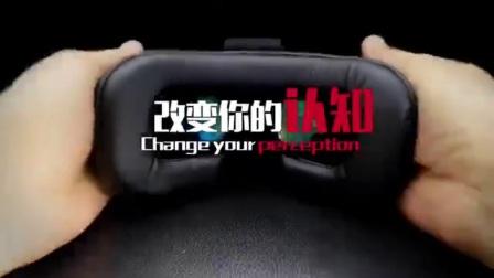 上海设计周预热片