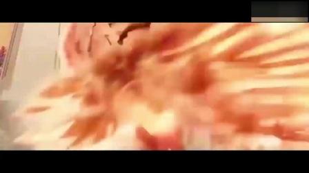 颤抖吧!阿部电视剧发布会片花花絮 郑业成安悦溪吻戏床片段大全激情舌吻 15C
